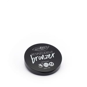 bronzer purobio - unjourpeutetre